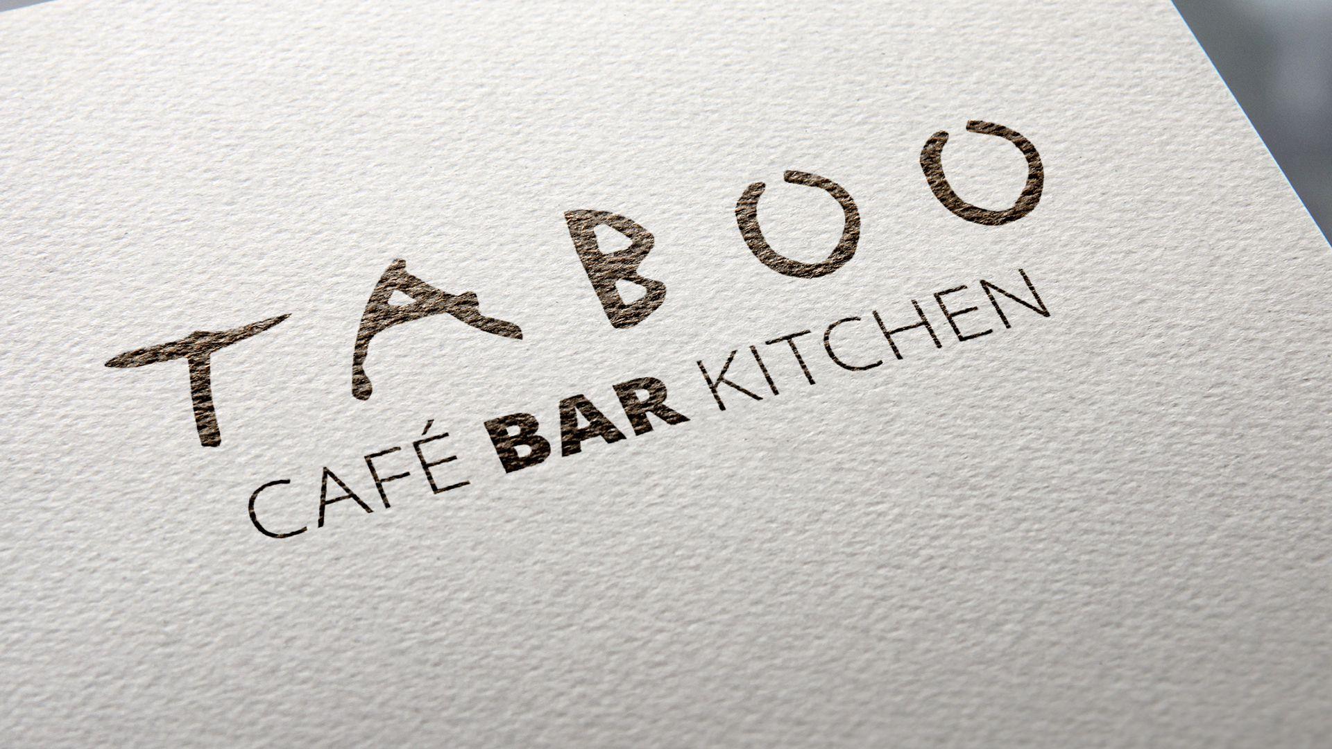 Taboo – Café-Bar in Frankfurt