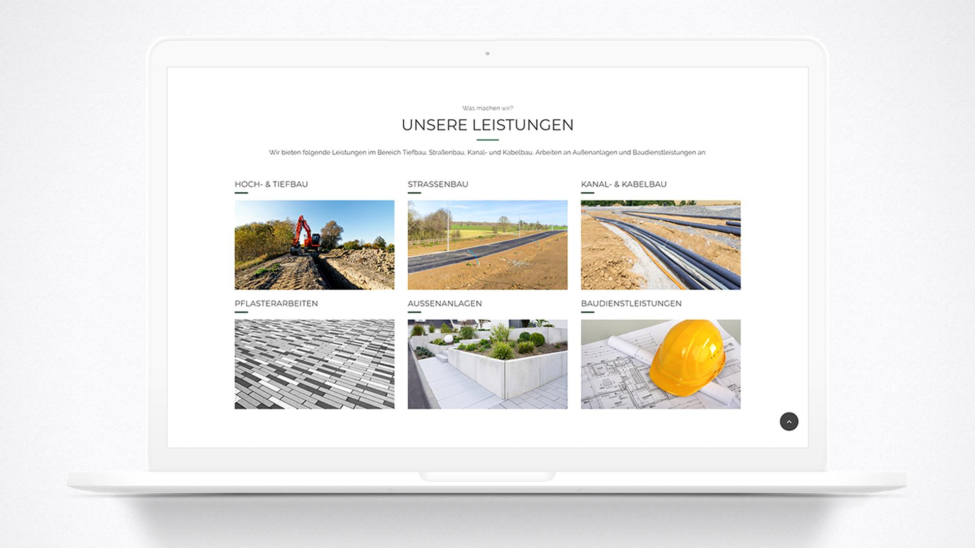 Basakci – Ihr Bauunternehmen in Heppenheim und Umgebung