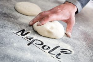 Napoli Restaurant – Ihr italienisches Restaurant in Wiesbaden