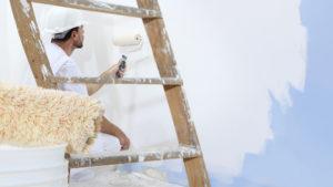 Malerbetrieb Perfect in Darmstadt
